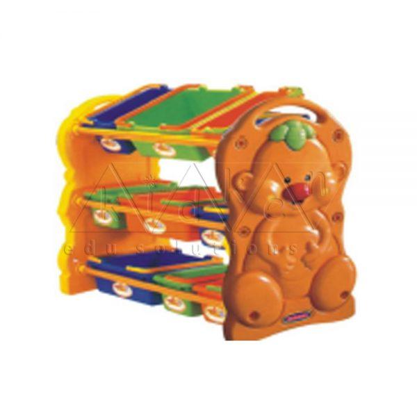 F038-Toy-shelf.jpg