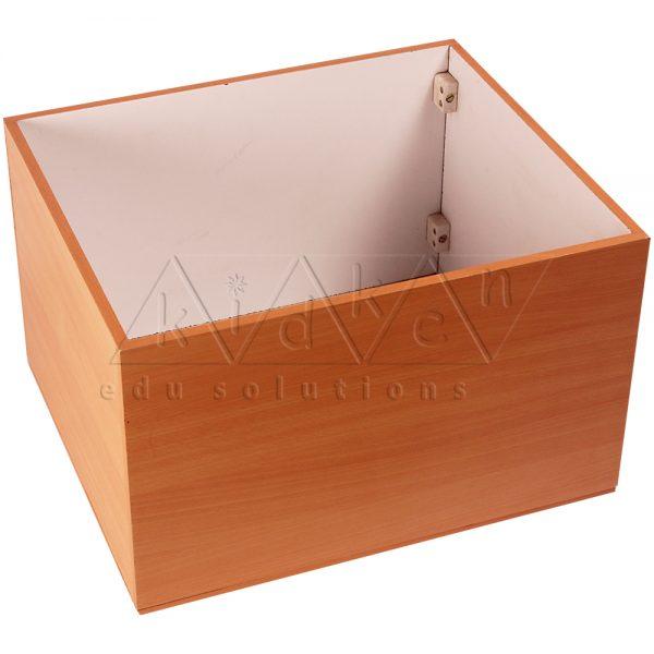 Box-for-sitting-mats.jpg