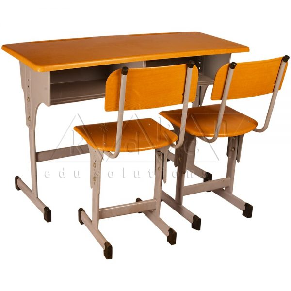 F071Old-code_PF13New-code-Height-Adjustable-Double-Seater-Desk-_-Chair.jpg