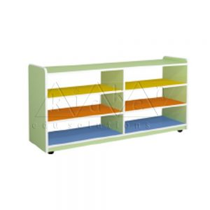 Storage-shelf-open