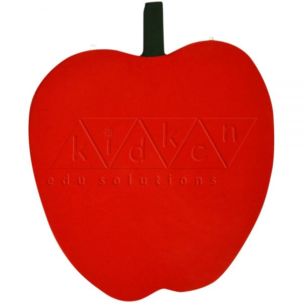 F078Old-code_PF24new-code-Apple-Notice-Board-L-3ft-H-3ft.jpg