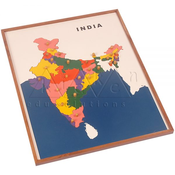 G002Old-code_G002New-code-Map-Puzzle-India1.jpg