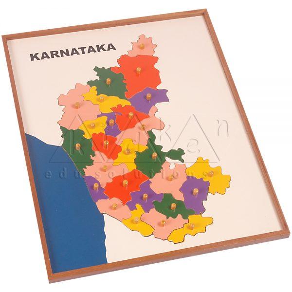 G003Old-code_G003New-code-Map-Puzzle-Karnataka1.jpg