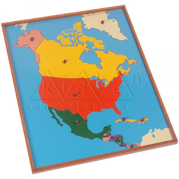 G005Old-code_G005new-code-Map-Puzzle-North-America1.jpg