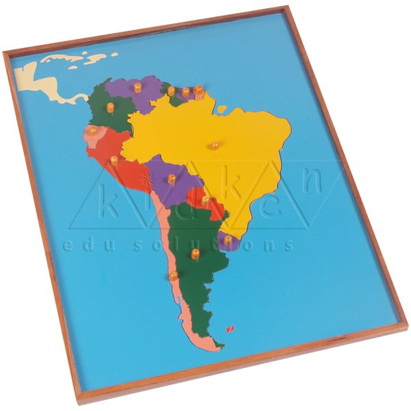 G006Old-code_G006New-code-Map-Puzzle-South-America.jpg