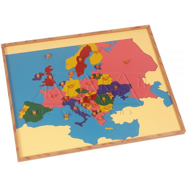 G007Old-code_G007New-code-Map-Puzzle-Europe-1.jpg