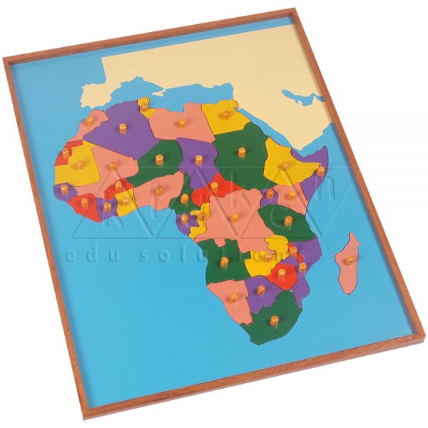 G008Old-code_G008new-code-Map-Puzzle-Africa.jpg
