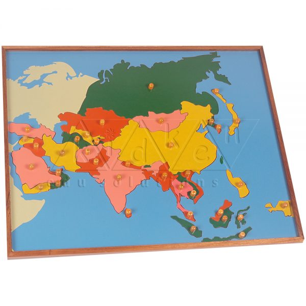 G009Odl-code_G009New-code-Map-Puzzle-Asia.jpg
