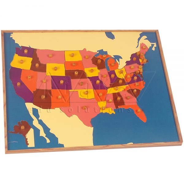 G011Old-code_G011New-code-Map-Puzzle-USA1.jpg