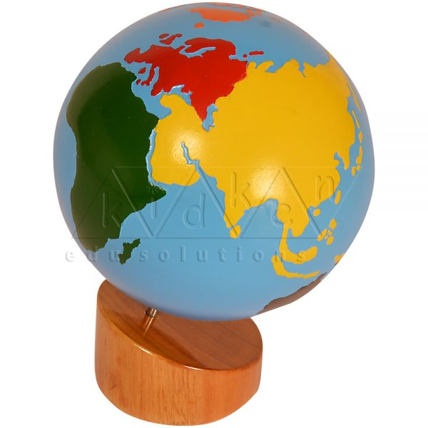 G012Old-code_G012New-code-Globe-Continent.jpg