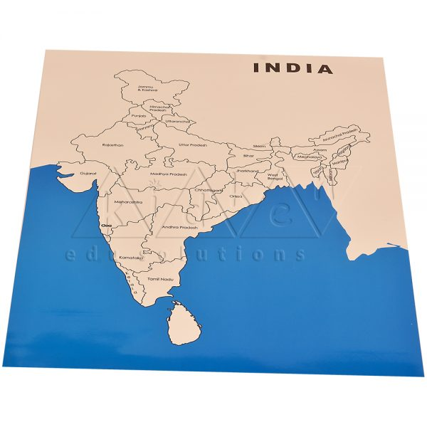 G014Old-code_G014New-code-Control-Map-India-Labelled.jpg