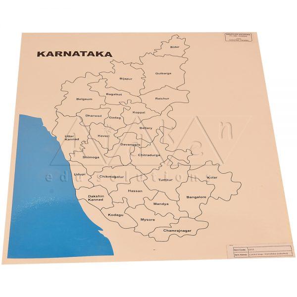 G015Old-code_G015New-code-Control-Map-Karnataka-Labelled.jpg