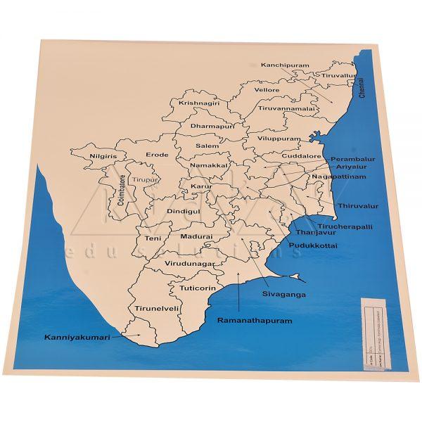G016Odl-code_G016new-code-Control-Map-Tamilnadu-Labelled.jpg