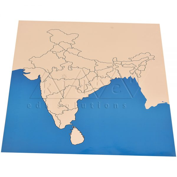 G025-Control-Map-India-Unlabelled-copy.jpg