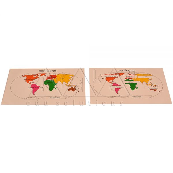 G036Old-code_G036new-code-Isolation-Maps-Continents.jpg
