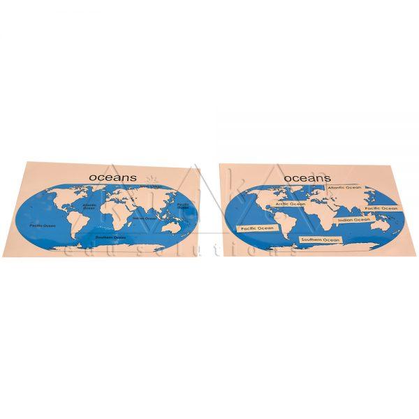 G037Old-code_G037New-code-Isolation-Maps-Oceans.jpg