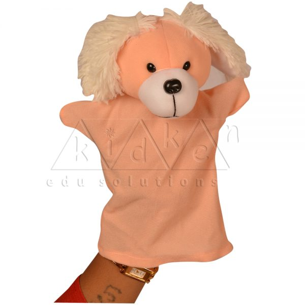 GS103-Hand-Glove-Puppets-Dog-1.jpg