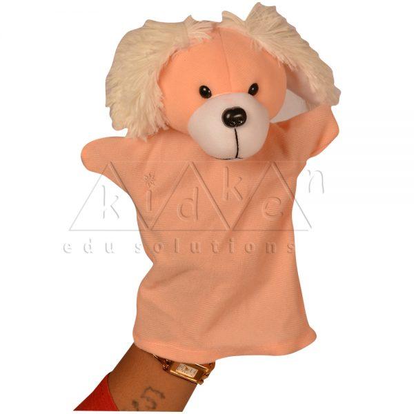 GS103-Hand-Glove-Puppets-Dog-1.jpg