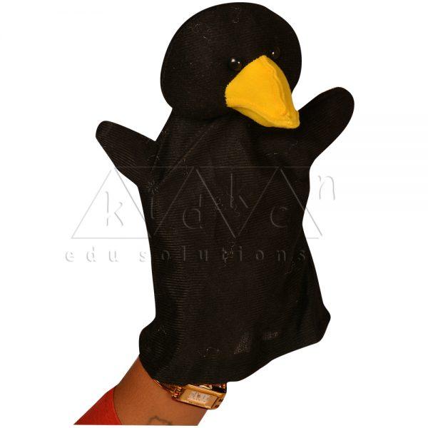 GS107-Hand-Glove-Puppets-Crow-1.jpg