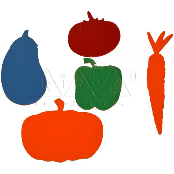 GS11-Vegetable-Stencils-Copy-Copy-Copy-Copy.jpg