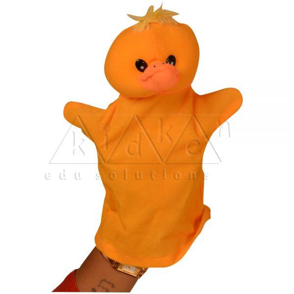GS110-Hand-Glove-Puppets-Duck-.jpg