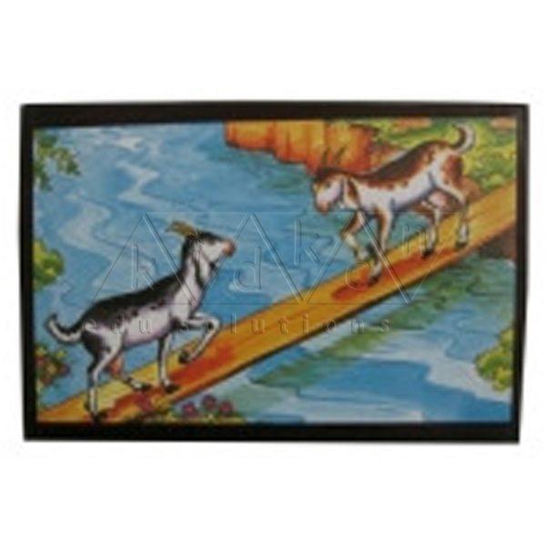 GS173-Foolish-Goats.jpg