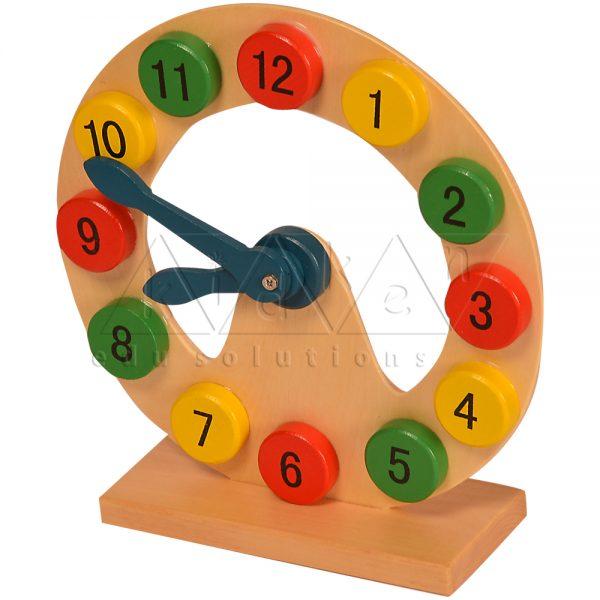 GS231-table-Top-Clock-.jpg