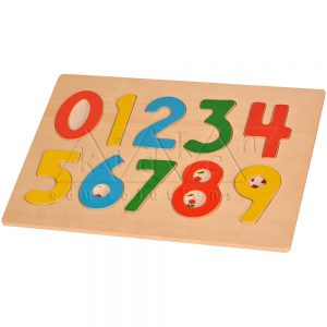 GS238-0-9-Number-puzzle