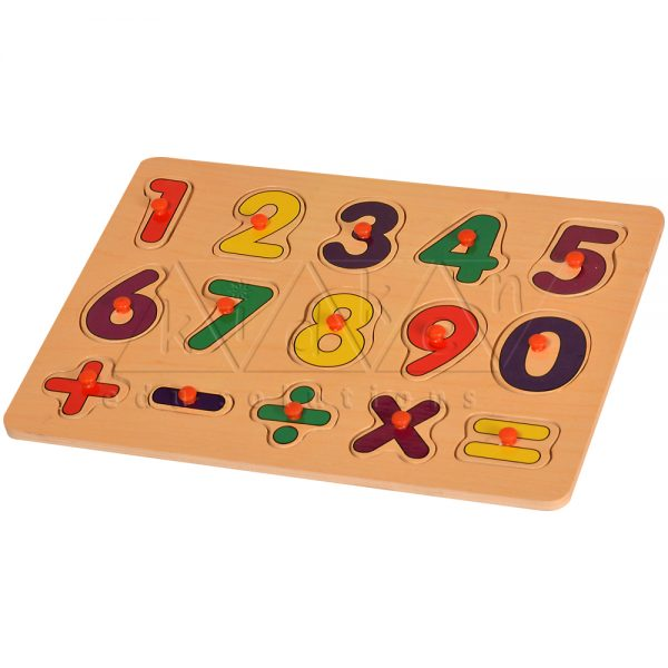 GS240-1-9-Number-with-Mathematic-sign-puzzle-.jpg