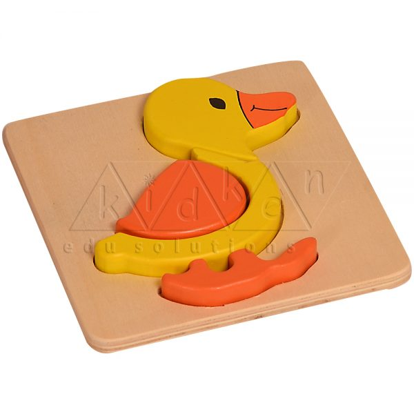 GS261-Puzzle-Duck-.jpg
