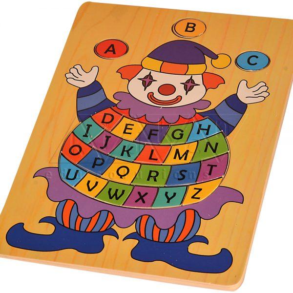 GS273-Joker-Puzzle-ABC-jigsaw-.jpg