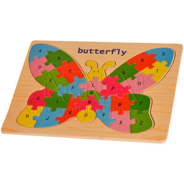GS274-Butterfly-Puzzle-ABC-jigsaw-.jpg
