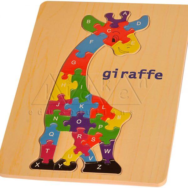 GS276-Giraffe-Puzzle-ABC-jigsaw-.jpg