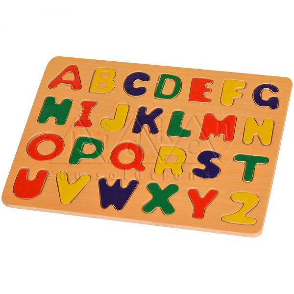 GS281-Color-alphabet-puzzle-Capital-.jpg