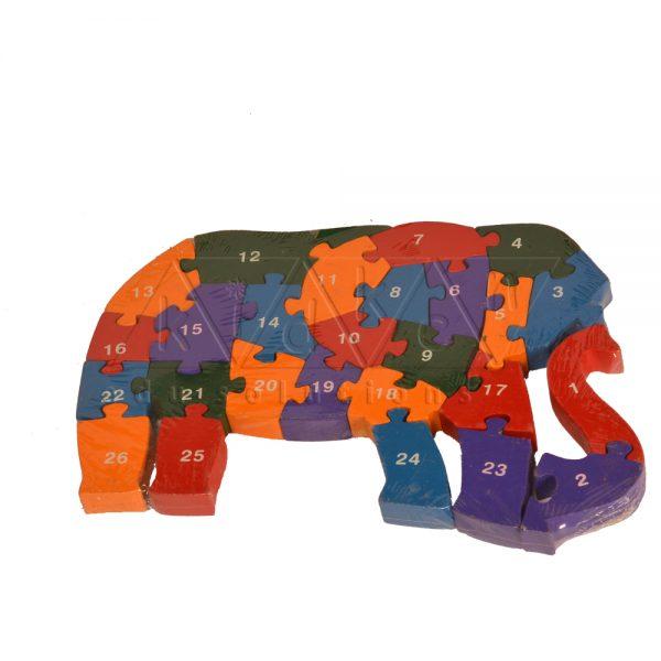 GS285-MDF-Jigsaw-Cut-Puzzles-Nos-_-alphabets-Elephant.3-.jpg