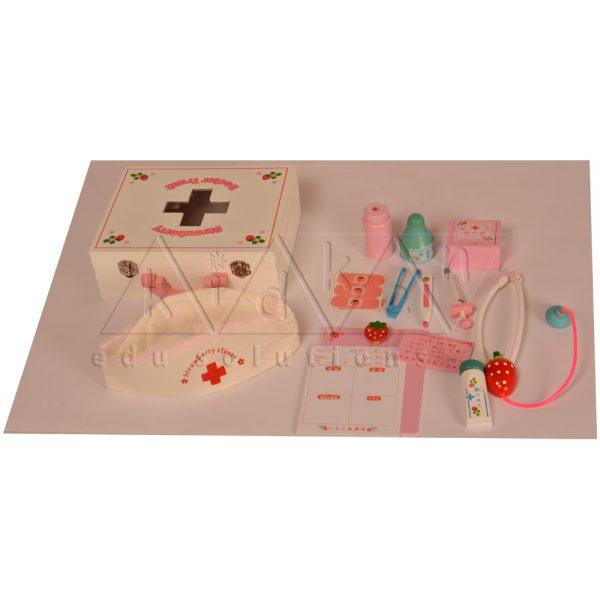 GS323-Doctor-Kit-.jpg