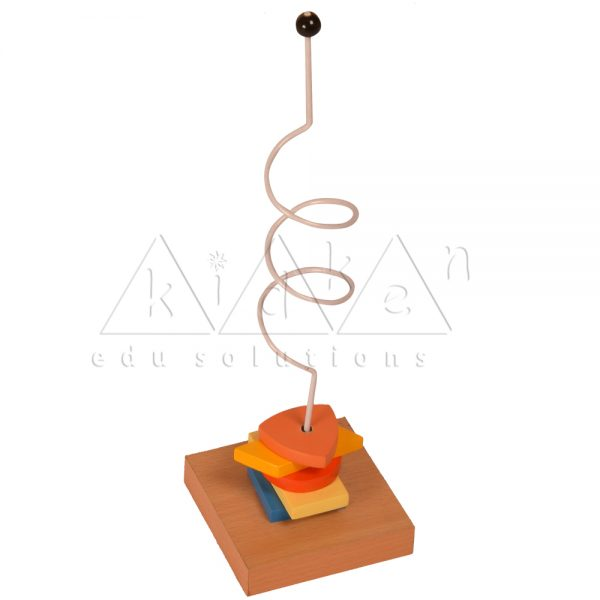 GS33-Shapes-Ring-Stand-.jpg