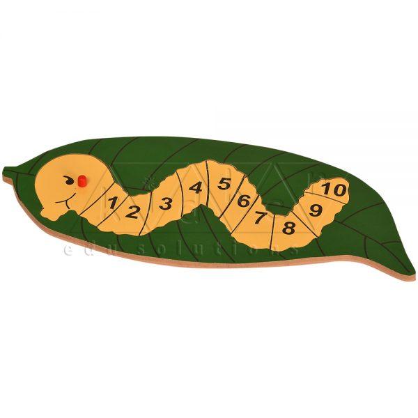 GS49-Caterpillar-Number-123-Puzzle-.jpg