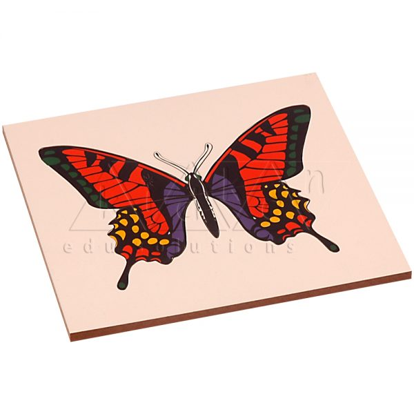 GS58Old-code_PZ09new-code-Puzzle-Butterfly.jpg