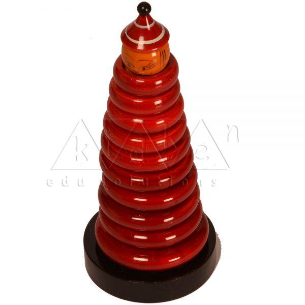 GS62-Red-Ring-Joker-.jpg