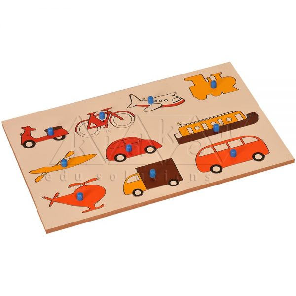 GS71-Insert-Board-Vehicles-.jpg