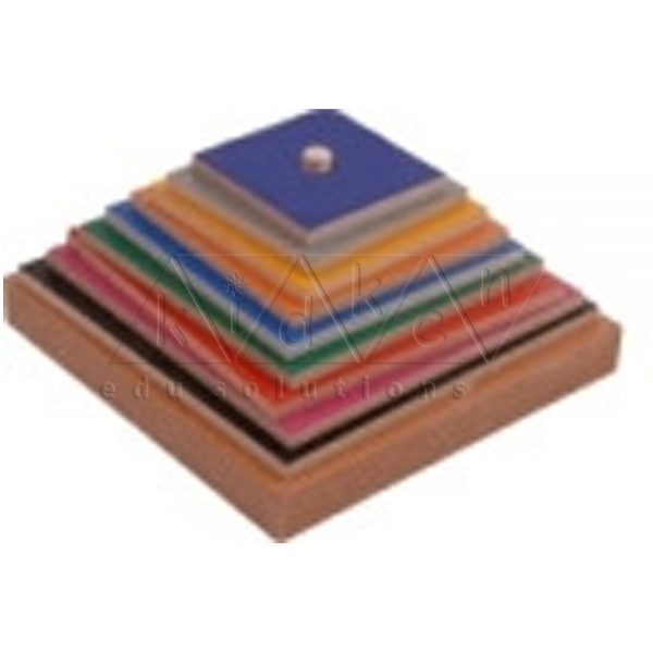 GS84-Square-Pyramid.jpg