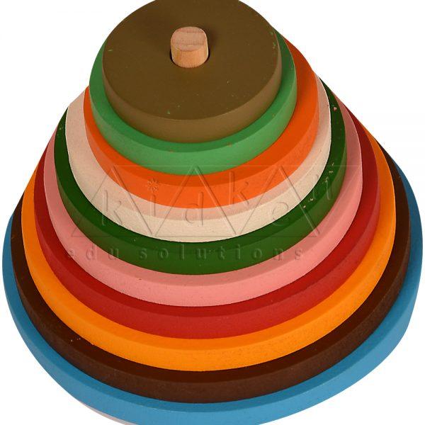 GS85-Circle-Pyramids-.jpg