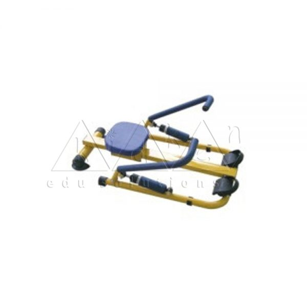 GYM06-Rower.jpg