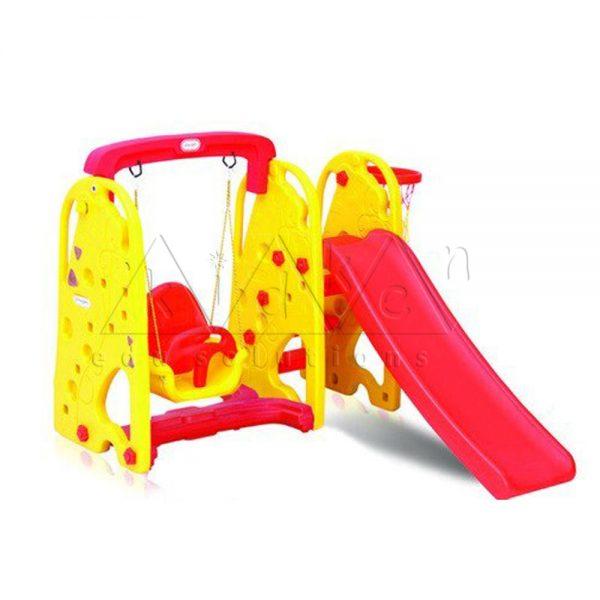 IP046-Giraffe-slide-cum-swing-size-65x62x50.jpg