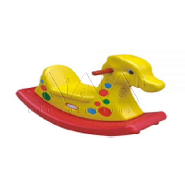 IP066b-Baby-rocking-Duck.jpg
