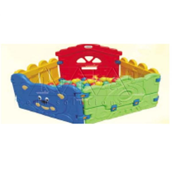 IP067-Baby-Playland-_-Palypen-5pcs-per-set-Without-balls.jpg