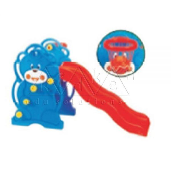 IP069-Baby-bear-slide.jpg