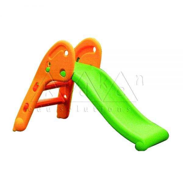 IP075-Junior-slide-size-43x22x27x_39.jpg
