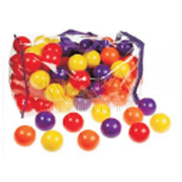 IP096-Fun-Ball-toy.jpg